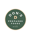 Don's Prepared Foods.png