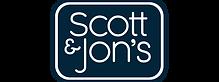 scott & jons logo.png