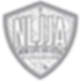 new-life-jiu-jitsu-logo-association-tran