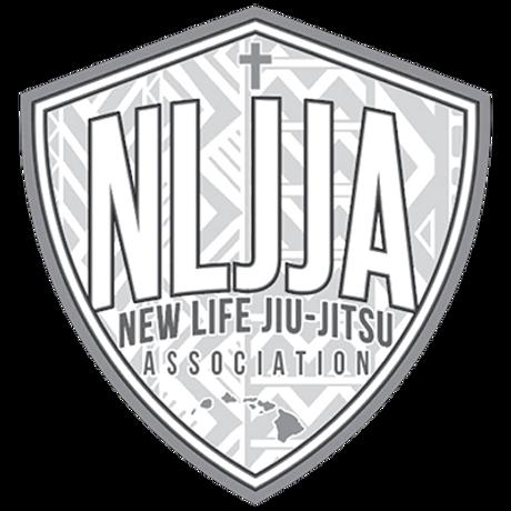new-life-jiu-jitsu-logo-association-tran