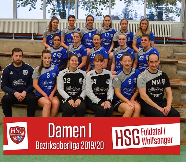 1911-Damen1-Mannschaft-final.png