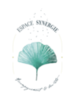 Logo-EspaceSynergie (1).png
