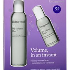 Living Proof Dry Volume Blast