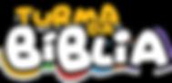 logo_turma.png