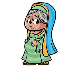 ISABEL PNG.png