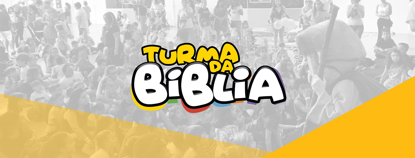 CAPA_TURMADABIBLIA.png