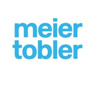 logo meier.png