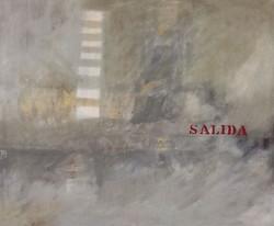 Salida, 2013