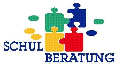 Schulberatung_Logo.jpg