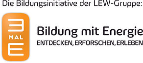 3male-logo-download-schwarz.jpg