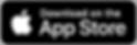 logo_AppleStore.png