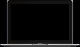 Apple-Macbook-Space-Grey.png
