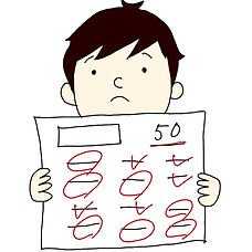%E3%82%A4%E3%83%A9%E3%82%B9%E3%83%88%EF%