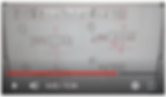 FireShot Capture 043 - 動画の詳細 - YouTube S