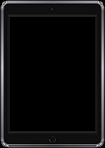 Apple iPad Space Grey.png