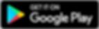 logo_GooglePlay.png