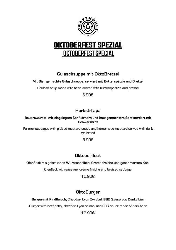 Oktoberfest_Menü.jpg