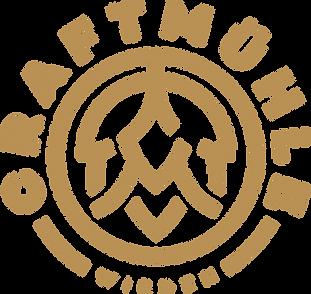 HFA_Craftmühle_Logo_Braun.png