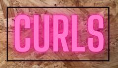 BB Curls