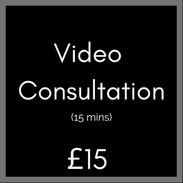 Video Consultation