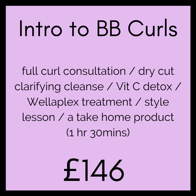 Introduction to BB Curls