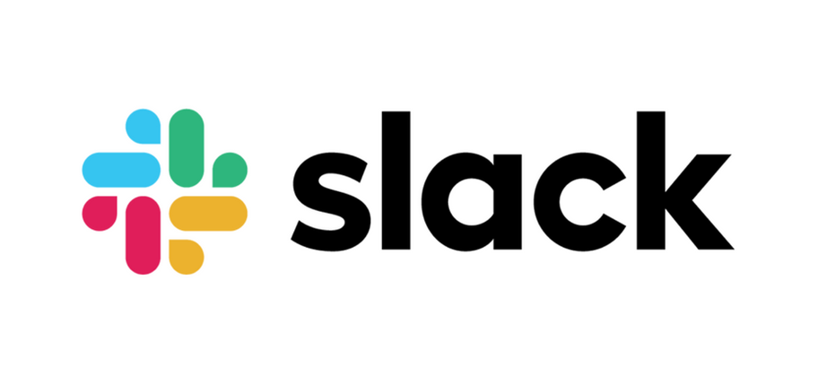 Team and Culture Slack Topluluğuna Katıl