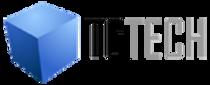 TCTECHLogo2.png