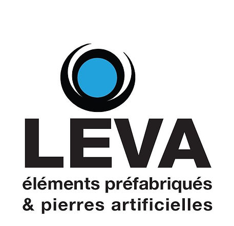 LEVA_T.jpg
