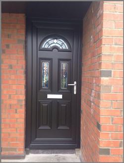 Black+Pvc+door+ardanlee.jpg