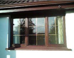 mahog+window.jpg
