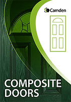 camden doors brochure cover composite.jpg