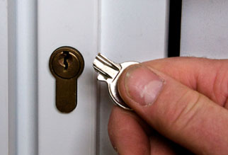 locksmith pic.jpg