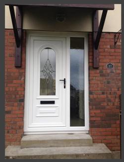 _wsb_496x685_WHITE+PVC+DOOR+NO+17.jpg