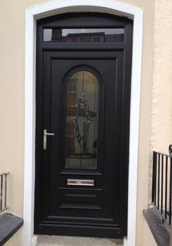 black door pd new.jpg 2015-9-11-14:24:47