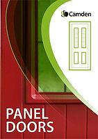 camden doors brochure cover pvc.jpg