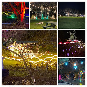 gardens aglow 12-2020.JPG