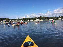 Kayaking_7-19.JPG