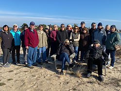 falmouth on foot 11-2019.jpg