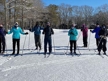 Cross Countyry Ski 2-8-2021 (2).jpg