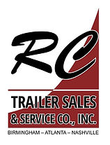 RC Trailers Logo.jfif