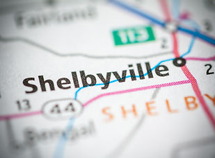Shelbyville. Indiana. USA.jpg