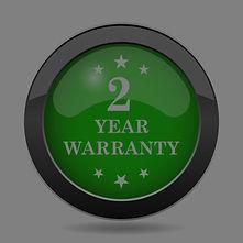 warranty_edited.jpg