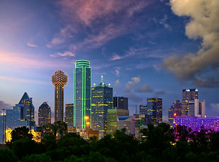 dallas-at-dusk-PVAE9K7 (1).jpg
