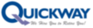 Quickway_Logo NEW.png