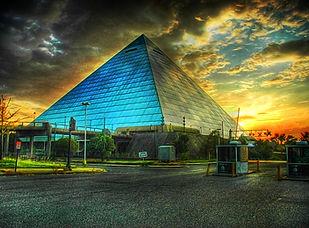 Memphis, TN.jpg