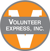 VX_employee_owned_logo_2c just the V.png