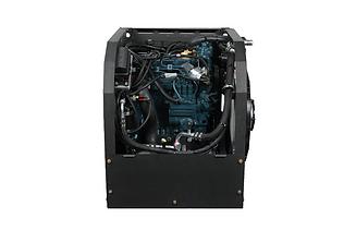Power Unit Open  530x591.png