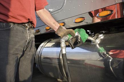 Gas Pump image.jpg