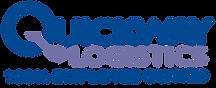 Quickway Logistics Logo.png