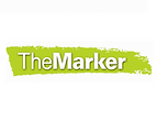 logo-themarke.png